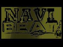 Navi G (NAVIGATOR)