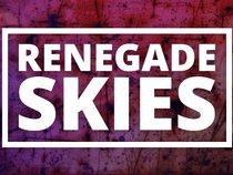 Renegade Skies