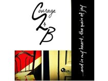 Courage2B