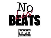 Noluvbeats