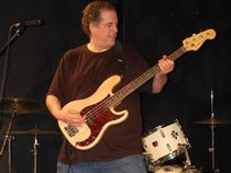 Marc on Bass