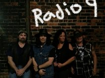 Radio 9 us