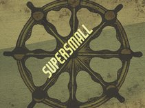 Supersmall
