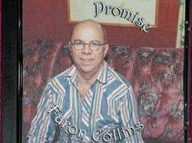 Faron Collins