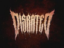 Disrated