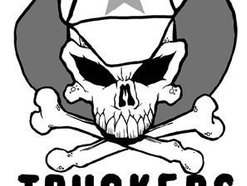 Image for Truckers on Speed