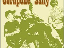 Cornpone Sally