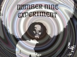 Image for Number Nine experiment
