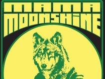 Mama Moonshine