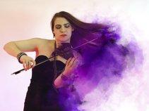 Karin Elizabeth & The Remedy Band