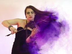 Image for Karin Elizabeth & The Remedy Band
