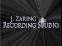 J. Zaring Recording Studio