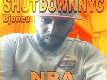 shutdownnyc