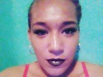 Aaliyah Nicole