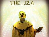 Jeff Northrup (The JZA)