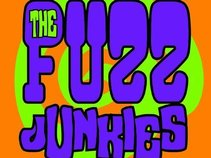 The Fuzz Junkies