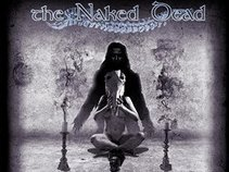 The Naked Dead
