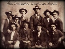 """The Crackers"""