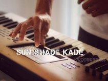 Sunshade Kade