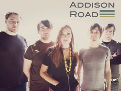 Image for Addison Road
