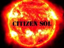 Citizen Sol