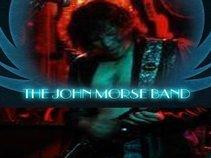 The John Morse Band