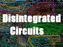 Disintegrated Circuits