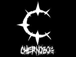 Chernobog
