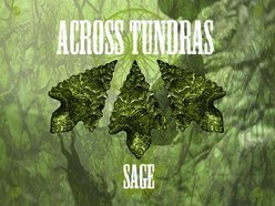 Image for Across Tundras