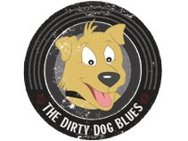 The Dirty Dog Blues