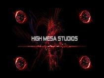 High Mesa Studios