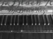 Dj.Black Keys