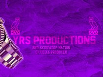 Yrs Productions