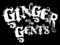 Ginger & The Gents