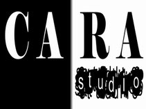 Cara Studio