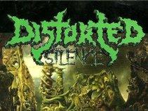 Distorted Silence