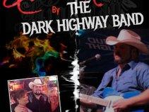 Dark Highway Band