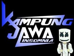 KAMPUNG JAWA RECORD