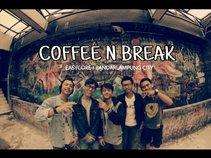 COFFEE N BREAK