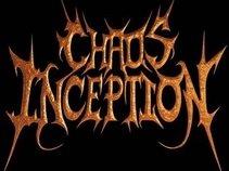 Chaos Inception