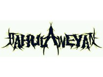 Bahulaweyan