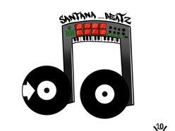 Santana Beatz