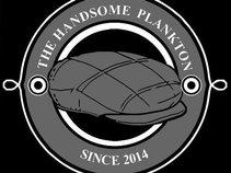 The Handsome Plankton