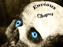 Envious Chapel