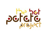 The Hot Potato Project