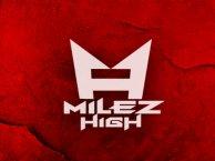 Milez High