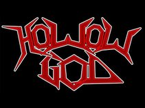 Hollow God