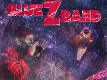 Blue Z Band (BZB)
