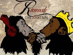 Ruscash Music (RRG)