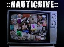 ::NauticDive::